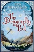 Inspiring Children's Book- Dragonfly Pool