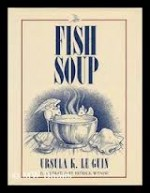 Fish Soup Children's book