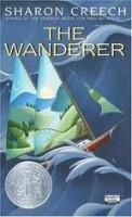 Children's Book - The Wanderer