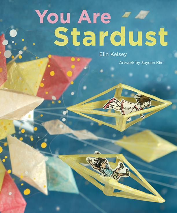 2013 Illustrated Children's Books