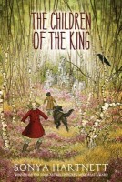 Children of the King - Children's book