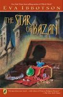 Children's book: Star of Kazan