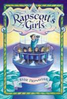 Ms. Rapscott's Girls - Children's Book