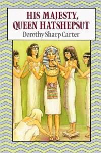 Historical Fiction Children's Book