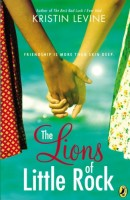Children's Book - Lions of Little Rock