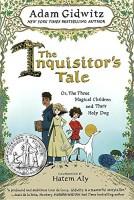 Children's Book - Inquisitor's Tale
